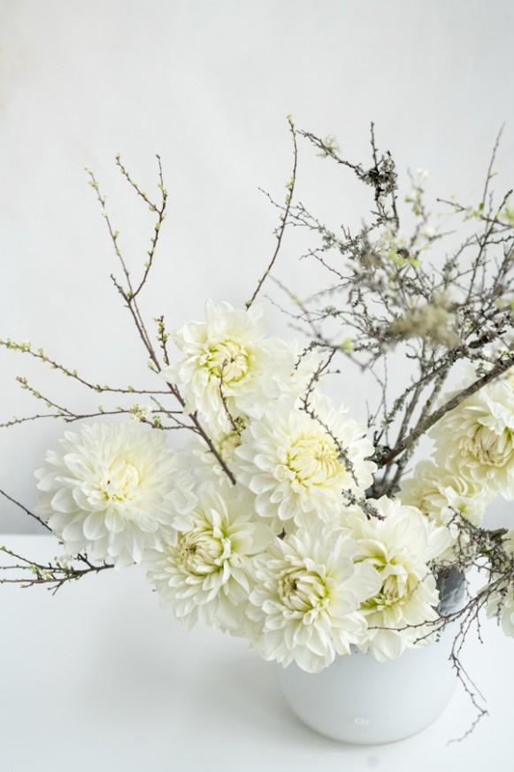A0102200227_白花水墨 盆花_4800 (3)