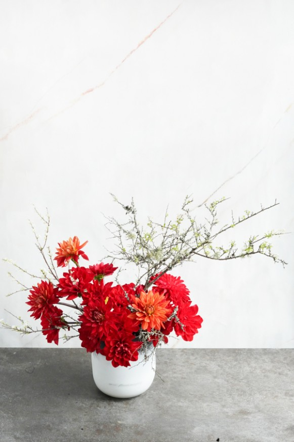 A0102200228_紅花水墨 盆花_4800 (7)