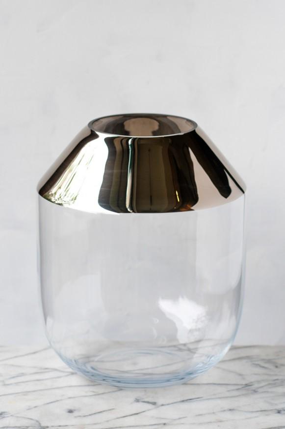 G140239359_金屬瓶口造型花器(銀H39)_12000 (1)