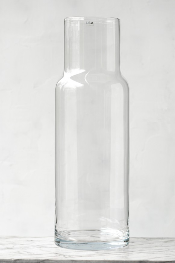 LSA-G155365301_雙層造型花器(透明H65)_8800 (1)